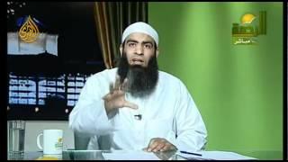Мус'ад Анвар - Прелюбодеяние (зина)