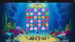 Bubbles Bonanza slot by OneTouch