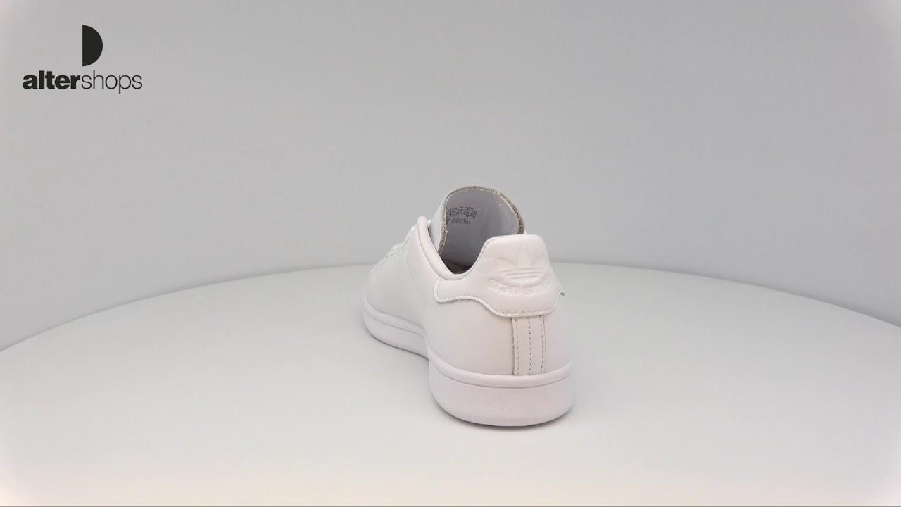 adidas Originals Stan Smith BD7451