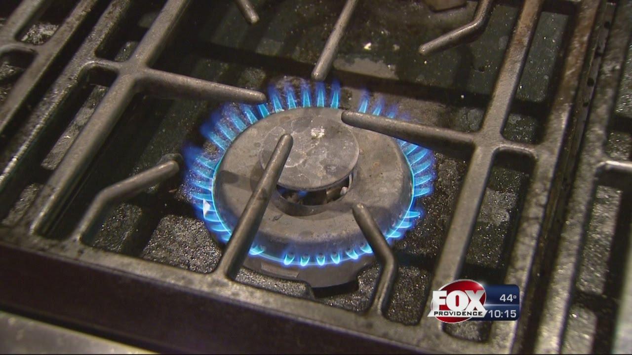 Do Gas Ranges Produce Carbon Monoxide Perfect For Home