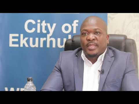 ekurhuleni-heading-with-farming-plans