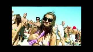 Best Dance Songs 2010-2011 Beach Party Shakira Akcent Yves Larock_youtube_original.flv