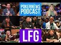 Poker Night in America - YouTube