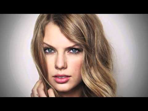 Put Me Down (Taylor Swift Trouble Hip Hop Cover Instrumental)