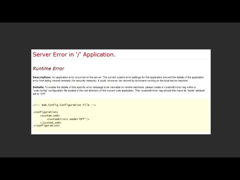 Continuous delivery on Microsoft Azure using Visual Studio Team Services - BRK3276