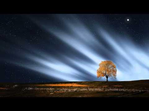 Deep Sleep Music - Mozart @ 432 Hz | Sonata No.10 C Major - Allegro Moderato