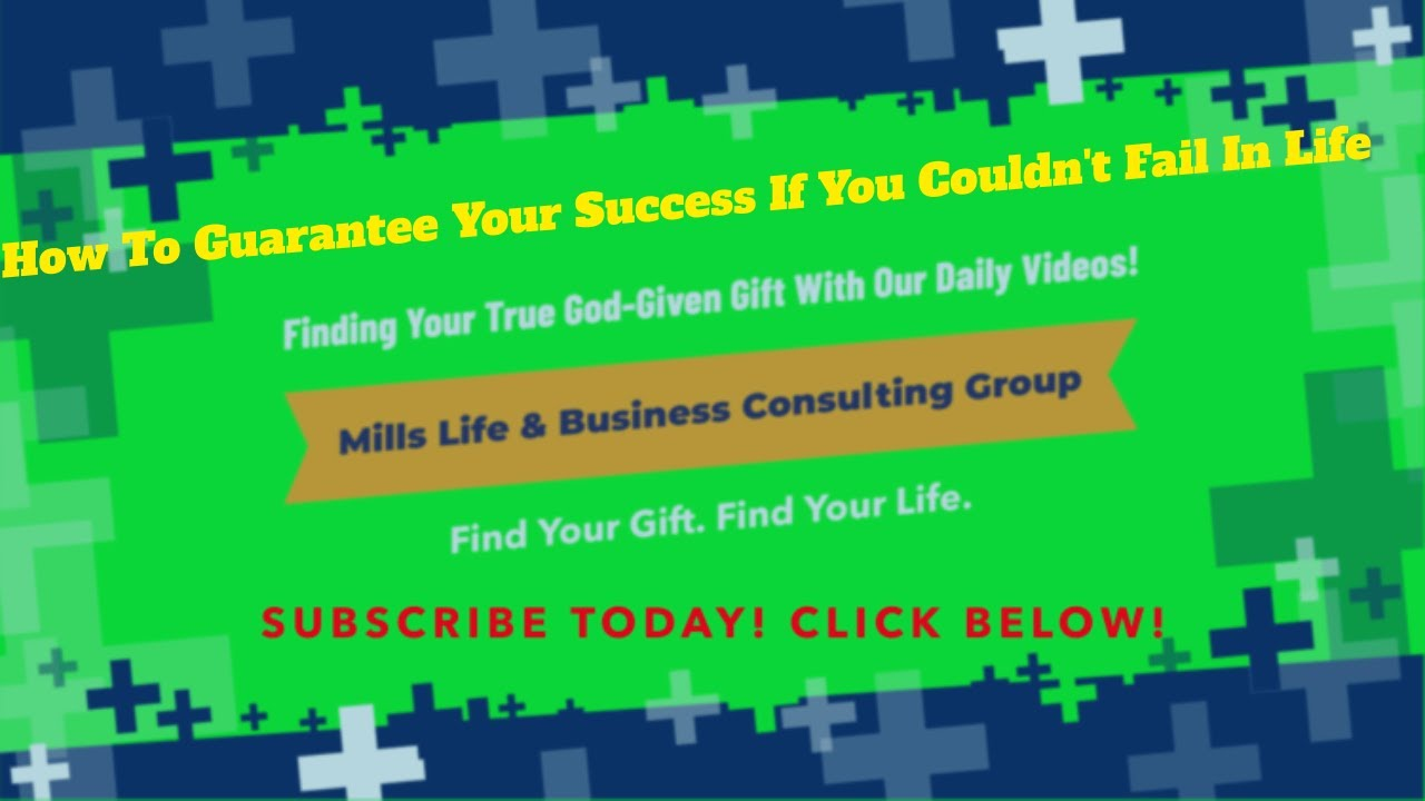 Optimist, Realist, Skepticist - Who's More Successful - Mills Life & Business Consulting