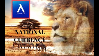APOLLO FINTECH NATIONAL CURRENCY/KNOX EXCHANGE/MARKET NEWS! AFRICA COUNTRY GSC HOSTED BY APOLLO!