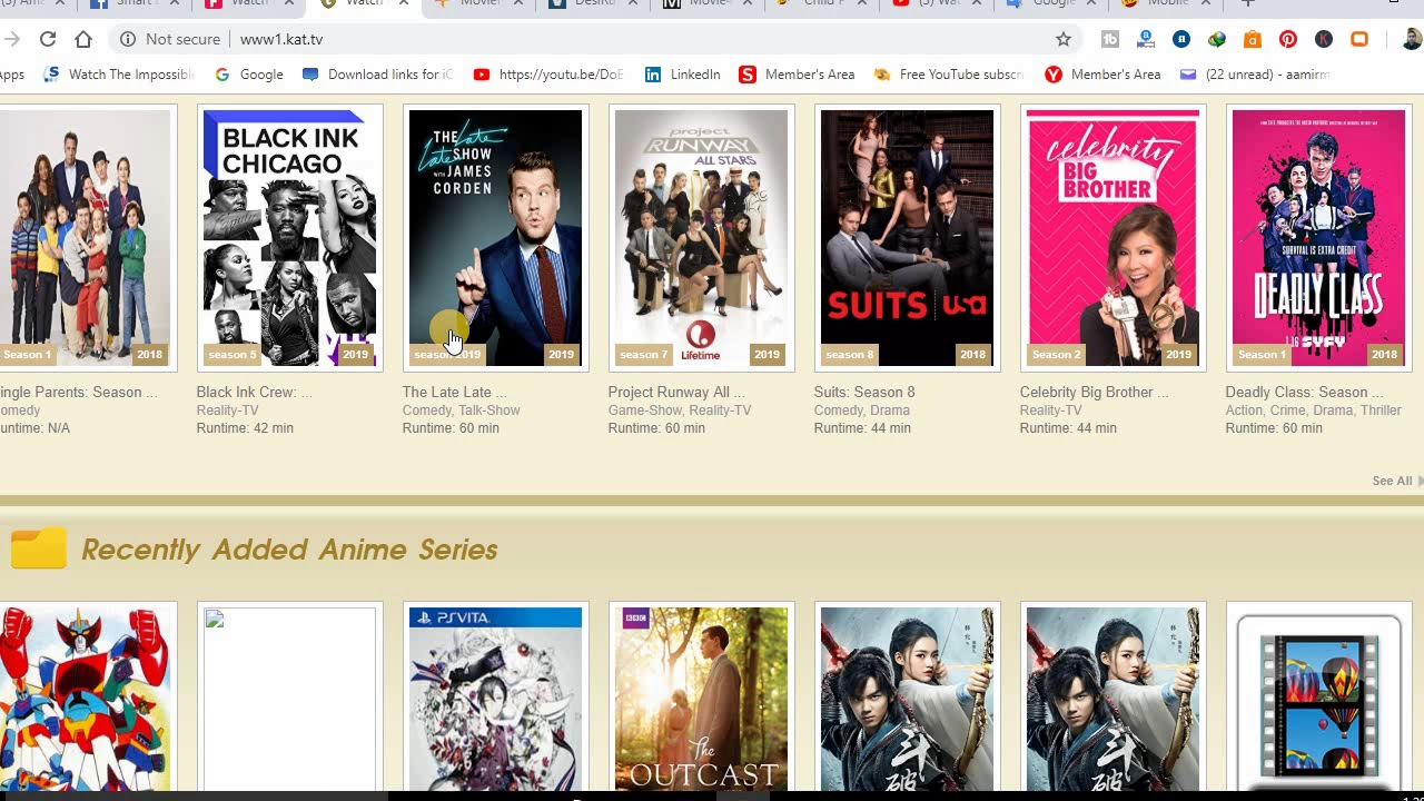 best sites to watch movies online free