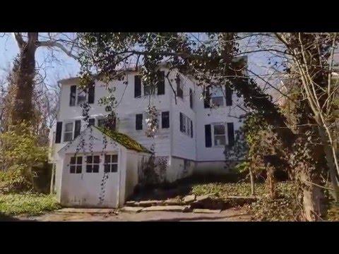 Bucks County Real Estate - 197 River Rd Washington Crossing, PA 18940