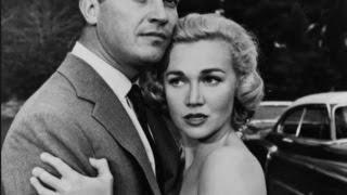 🎥 Целуй меня насмерть (Kiss Me Deadly) 1955 (рубрика «Фильмы, изменившие мир»)