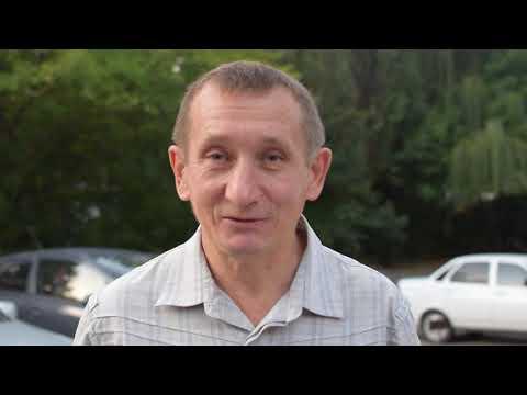 Отзыв о санатории «Дубрава», Железноводск, 2019 год