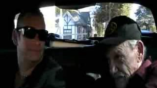 My Limo Ride w Henry Hill PT 3 Harleys XXX Radio on LA Talk Radio 7-8 PST Tuesdays Thumbnail