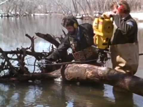 Fishing Missouri  (1990)