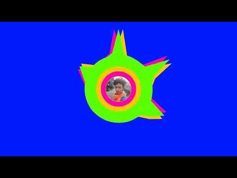 Gori Tor Surta Din Raat Sataye Na Cg Dj Keshaw Mix