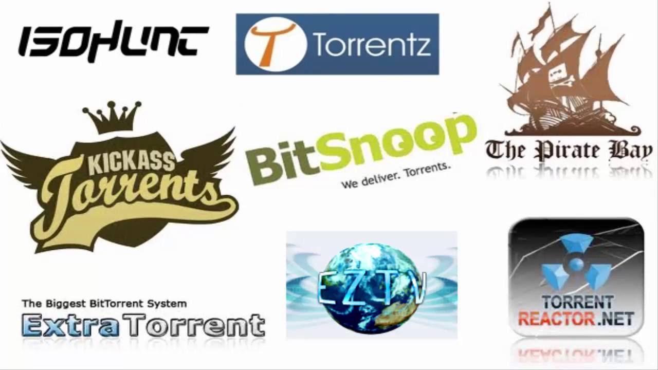 best free torrent sites in india