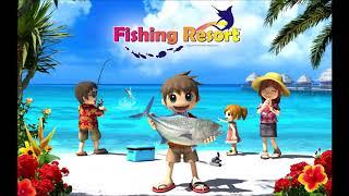 Fishing Resort - BGM 16