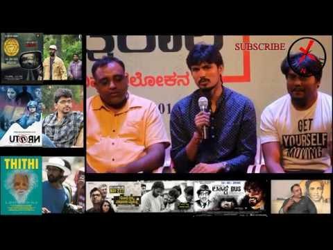 Best Directors of Kannada Film (2016) who Made Sandalwood Proud