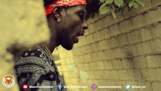 Youngwildapache - Hell Thugz A Killa [Official Music Video HD]
