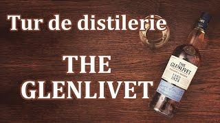 whisky ajută la pierderea de grăsimi