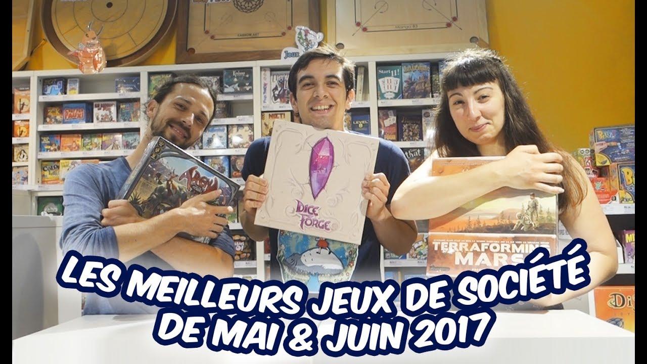 Magasin de jeux de société toulouse rue des lois - tripeco.fr 0ff250909574