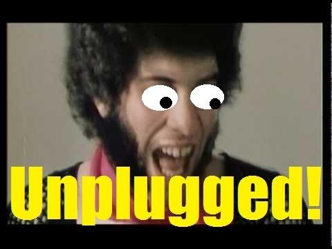 Mungo Jerry -