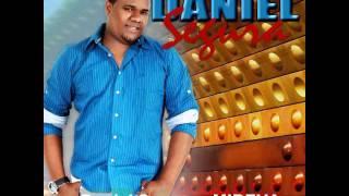 Daniel Segura - Mireya - De Su Nevo Album Vuelve Pronto  Bachata Nueva 2011