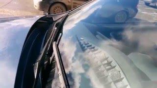 видео Размер щеток стеклоочистителя Рено Дастер