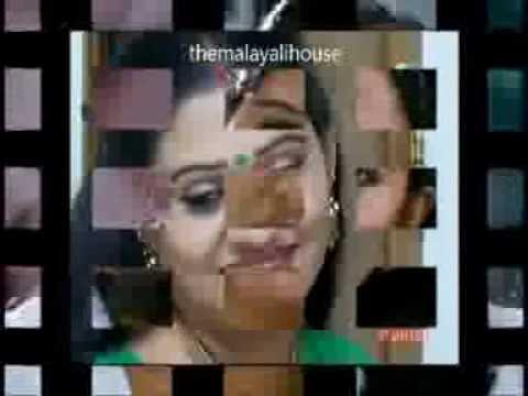 Mallu Beena Nude Antony 68