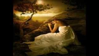 So Deep is the Night. In mir klingt ein Lied. Tristesse.Chopin. vocal version.Marino van Wakeren.