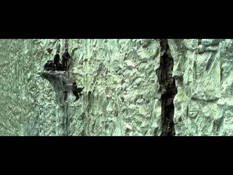 Lakshya - Climb The Rock