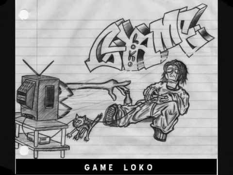 Dibujos Lokoparks  YouTube