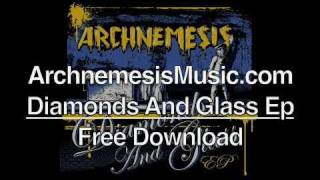 Archnemesis - It