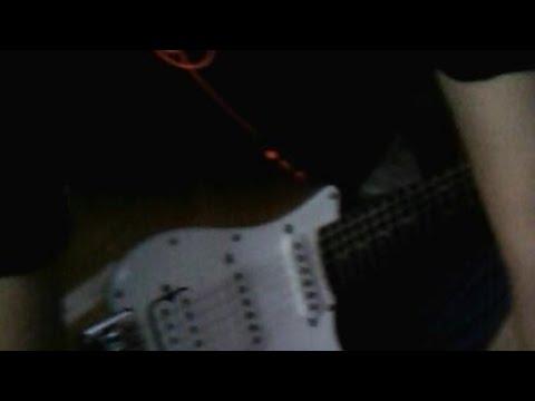 Guitar Assamese  Songs Papon