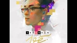 Lien Khuc Album Ve (Single) Truc Nhan