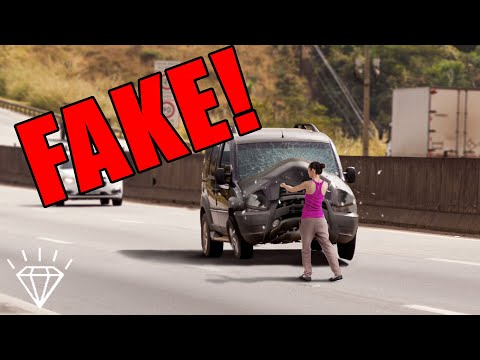 10 Super Powers Caught On Camera! DEBUNKED