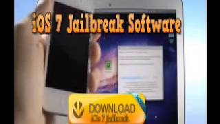 iOS 7 Jailbreak Software Download For Free [December 2013]