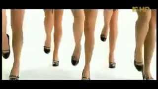 vuclip LOVE GOOD SAX    XXX  -  Smokey Estrella  - D.R.STARR- Douglas Randall Starr