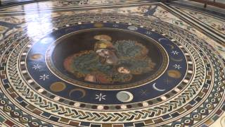 Vatican Museums. Музеи Ватикана. Part 3. HD1080p.(Музей Пия-Климента. Museo Pio-Clementino. Лаокоон и сыновья Laocoon, Аполлон Бельведерский Apollo Belvedere, порфировые саркофаг..., 2015-01-29T21:59:23.000Z)
