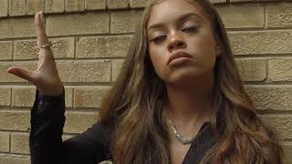 "MISS MULATTO FT. LIL KEY- ""MOVED ON"" OFFICIAL VIDEO (dir. by @alotheradiogod2)"
