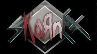 Skrillex ft. Korn - Get Up [HQ]