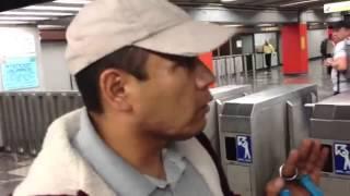 Video Hombre se masturba en el metro. Acoso sexual..mp4 download MP3, 3GP, MP4, WEBM, AVI, FLV September 2018