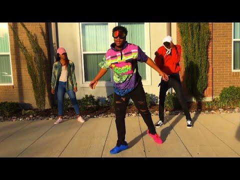 YBN Nahmir - Gucci Gang (Lil Pump Remix) @MattSwag1_