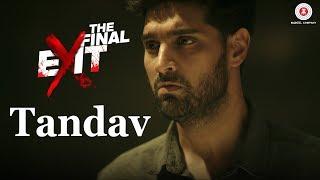 Tandav | The Final Exit | Kunaal Roy Kapur | Nirmalya Roy, Deepti Sharma & Aman Pant