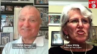 Interview with Irene Wittig