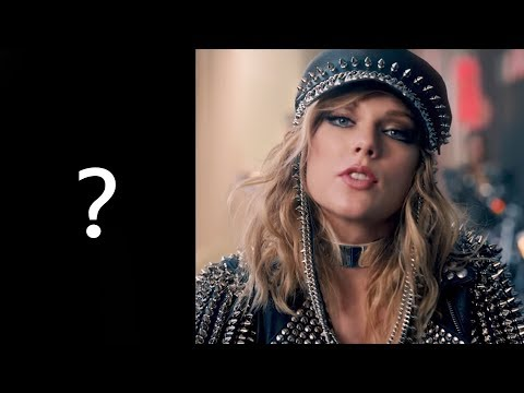 What is the song? (2017 Female Hits) #1