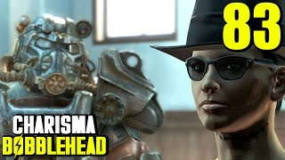 fallout 4 gameplay german 83 charisma bobblehead   let s play deutsch