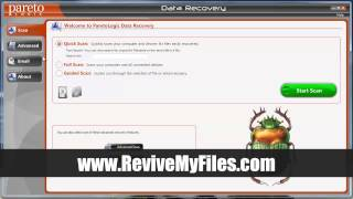 Data Recovery_ Hard Drive Recovery _ Recover Lost Or Deleted Files