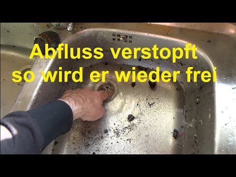 waschbecken-abfluss-verstopft-hier-gibts-schnelle-und-einfach-hilfe