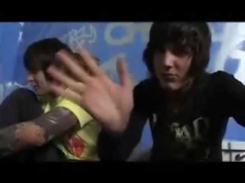 The Best of Bring Me The Horizon